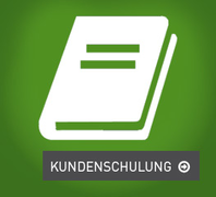 KUNDENSCHULUNG